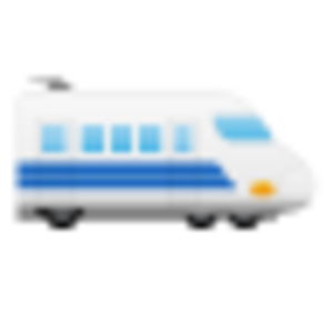 Icon_4b_48png